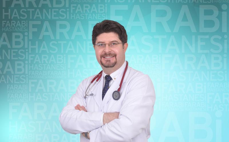 yüksek tansiyon kalp krizi yaparmı tarihinde Tıp